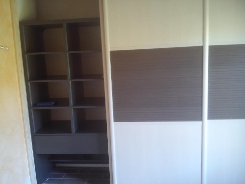 r alisations dressing placard mural mathieu meubles d 39 art. Black Bedroom Furniture Sets. Home Design Ideas