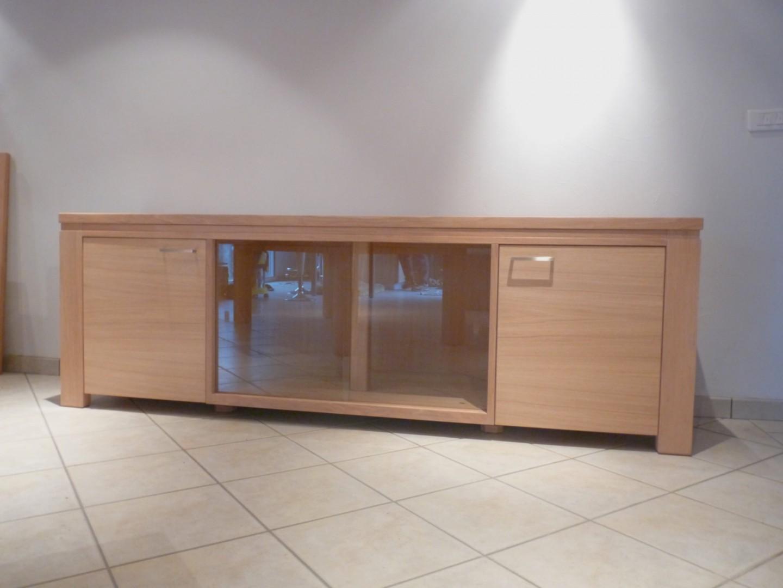 r alisations enfilade mathieu meubles d 39 art. Black Bedroom Furniture Sets. Home Design Ideas